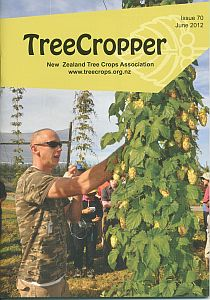 Issue 70 front cover