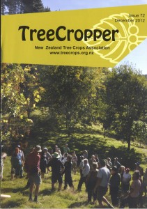 Issue 72 front cover